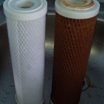 Фильтр для воды на кухню 99 (15)