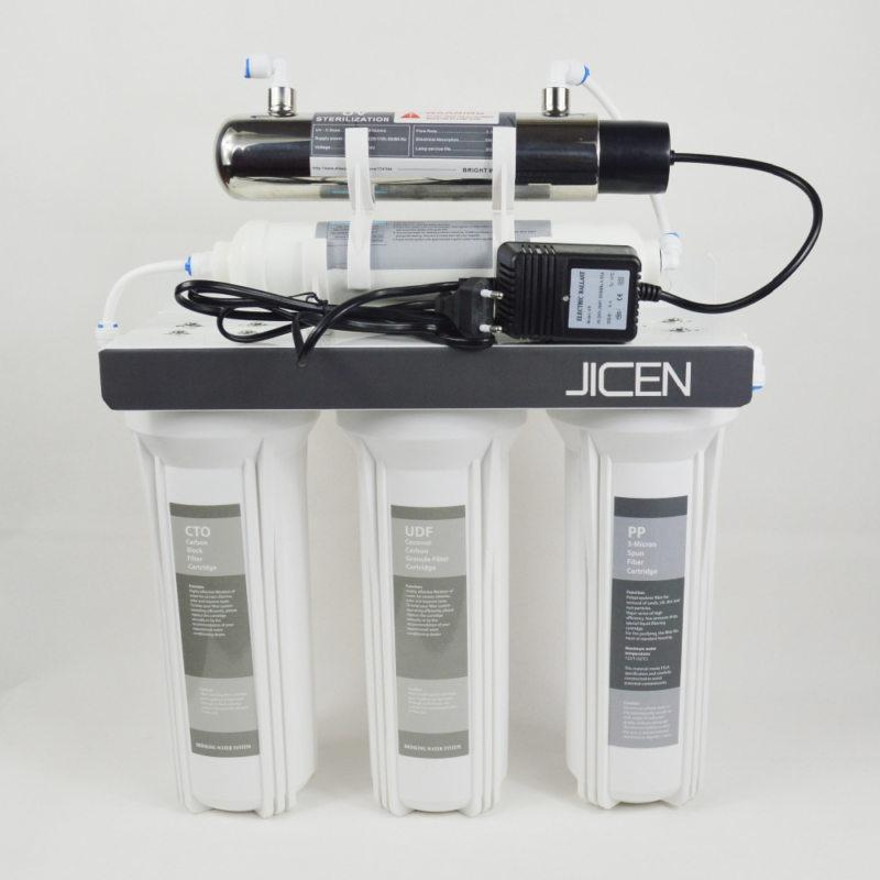 Фильтр для воды на кухню 99 (4)