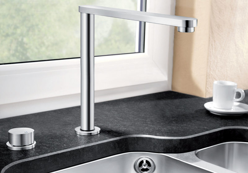 Фильтр для воды на кухню 99 (5)