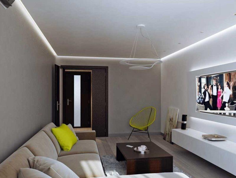 Отделка, ремонт квартир в Чехове: адреса и телефоны фирм
