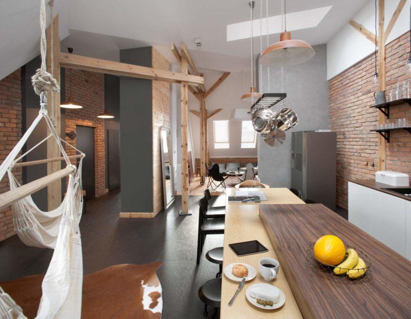 гостиная в стиле лофт 110 фото идей безупречного оформления