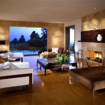 Гостиная в стиле модерн — 90 фото лучших дизайнерских вариантов в интерьере
