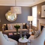 Как расставить мебель в гостиной (11)