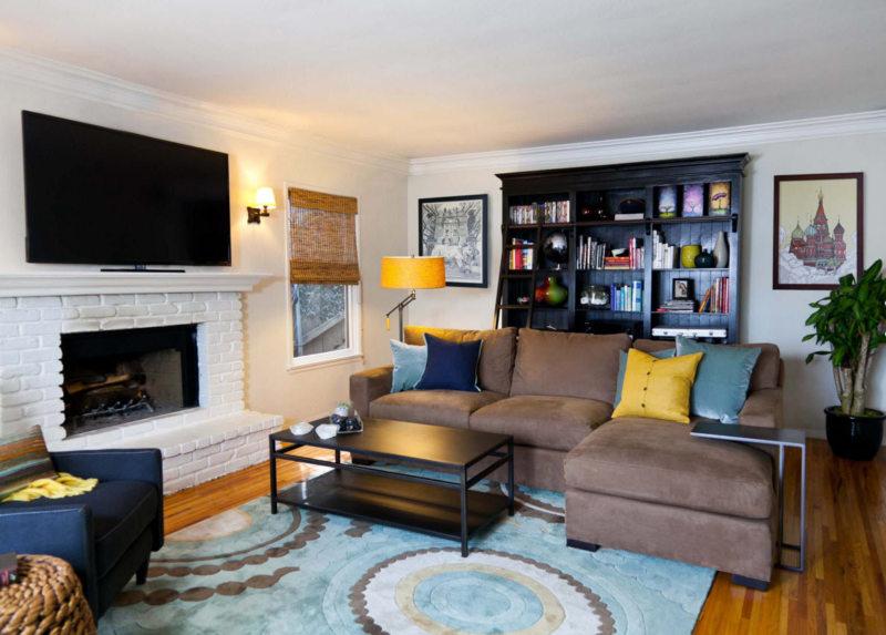 Как расставить мебель в гостиной (12)