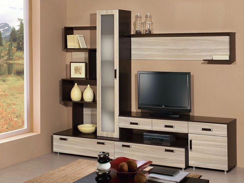 Как расставить мебель в гостиной (16)