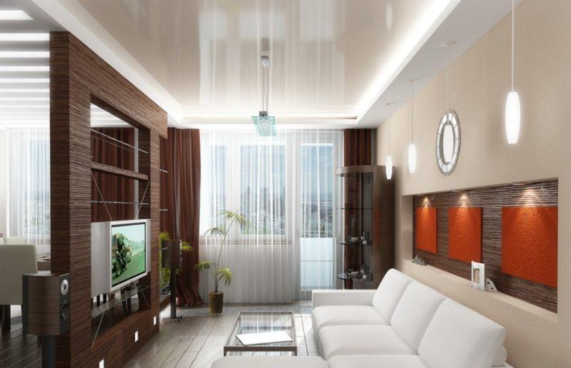 Как расставить мебель в гостиной (18)