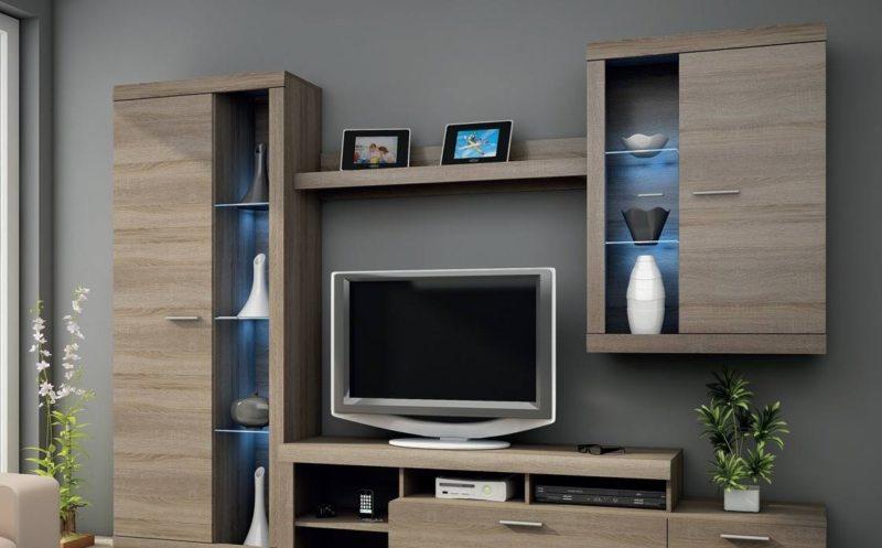 Как расставить мебель в гостиной (20)