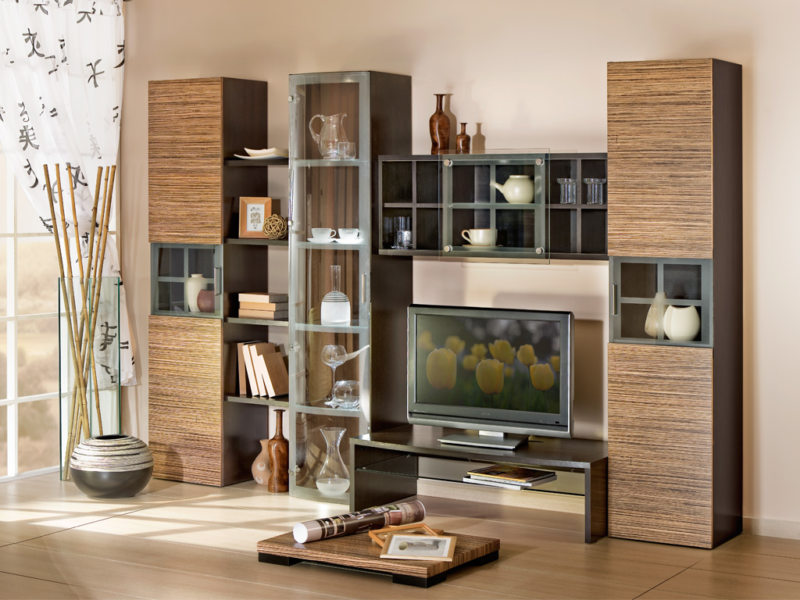 Как расставить мебель в гостиной (23)