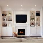Как расставить мебель в гостиной (24)