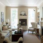 Как расставить мебель в гостиной (26)