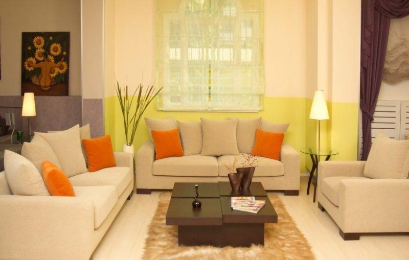 Как расставить мебель в гостиной (27)