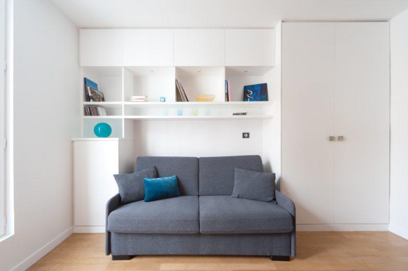 Как расставить мебель в гостиной (3)