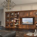 Как расставить мебель в гостиной (30)