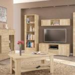 Как расставить мебель в гостиной (31)