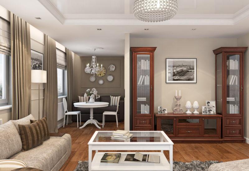 Как расставить мебель в гостиной (32)