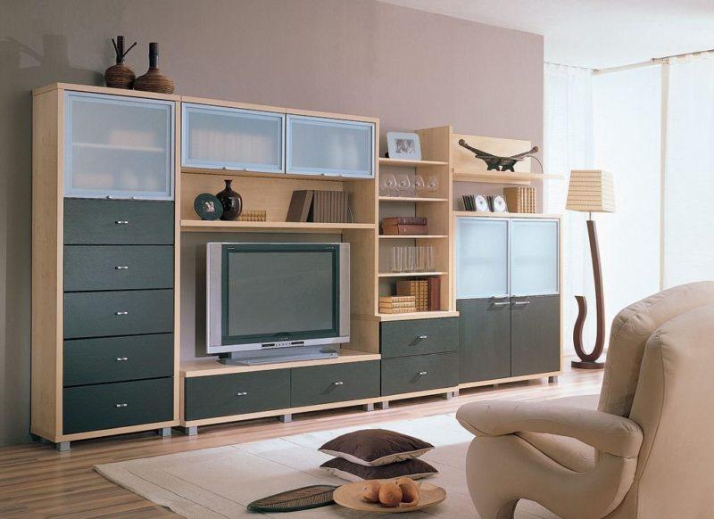 Как расставить мебель в гостиной (33)