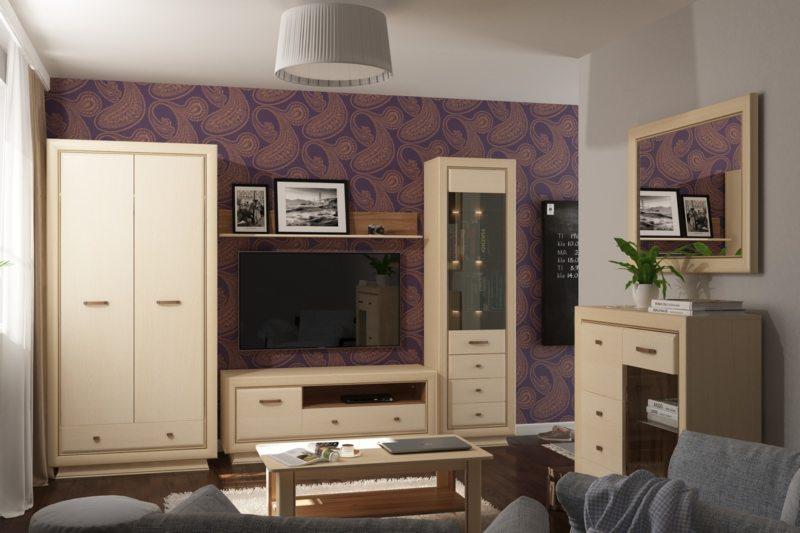 Как расставить мебель в гостиной (34)