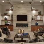 Как расставить мебель в гостиной (4)
