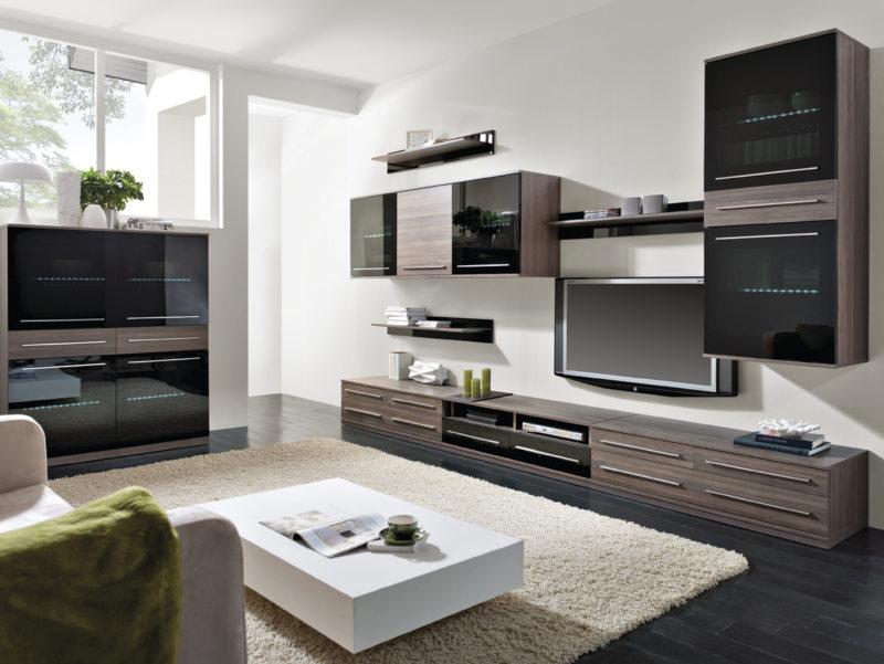 Как расставить мебель в гостиной (42)