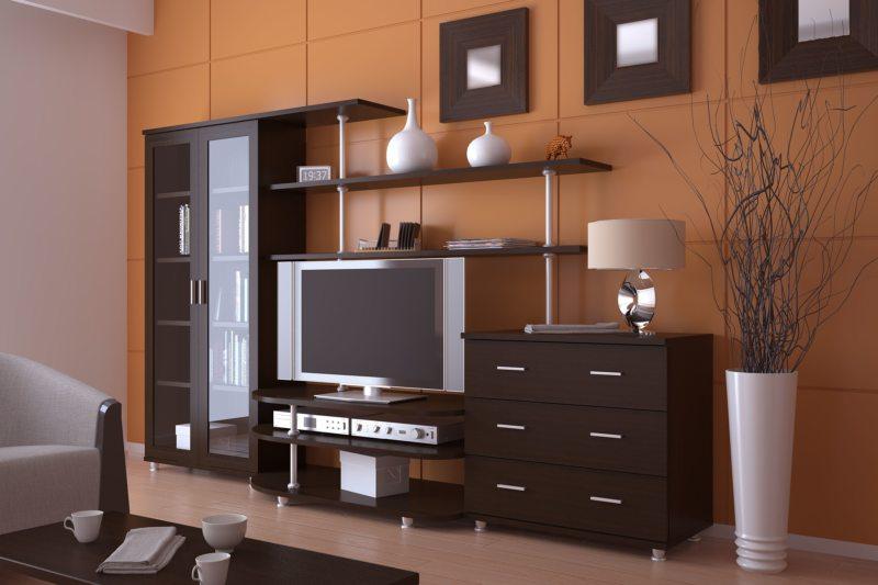 Как расставить мебель в гостиной (43)