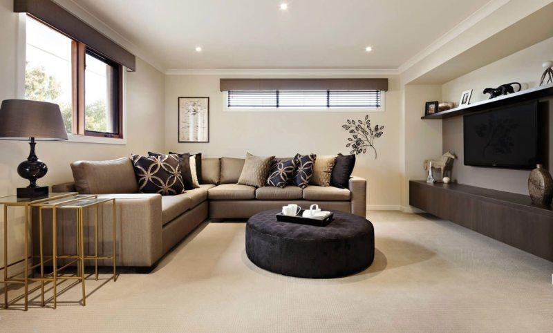 Как расставить мебель в гостиной (51)