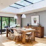 Kitchen dining room (01)