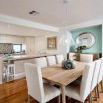 Kitchen dining room (02)