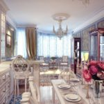 Kitchen dining room (1)