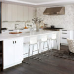 Kitchen dining room (11)