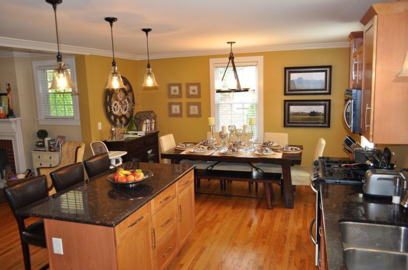 Kitchen dining room (13)