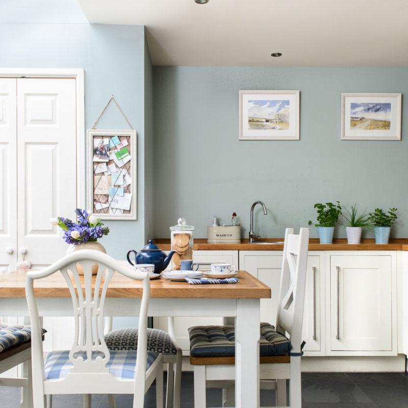 Kitchen dining room 5 (10)