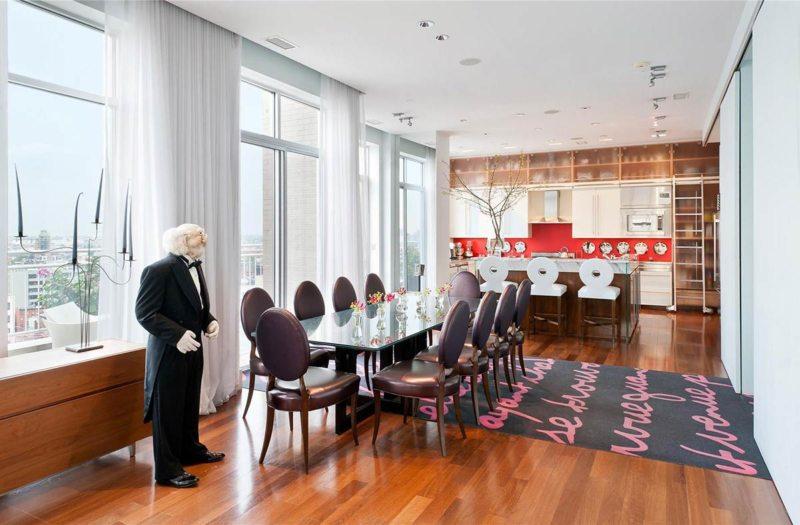 Kitchen dining room 5 (11)