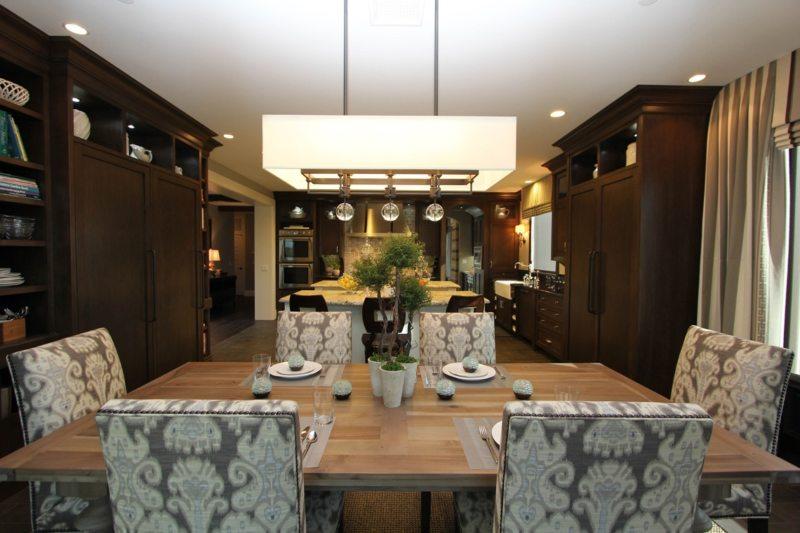 Kitchen dining room 5 (13)