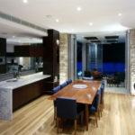 Kitchen dining room (5)