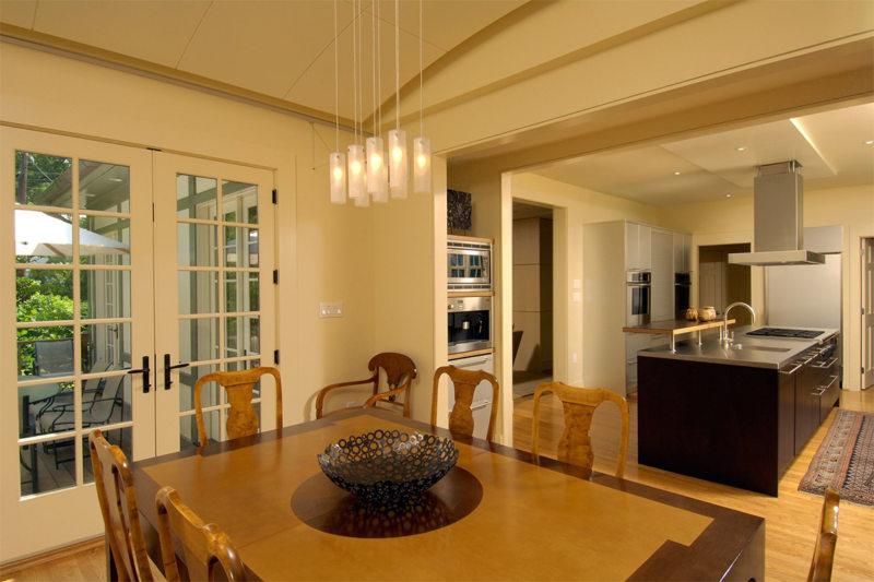 Kitchen dining room 5 (18)