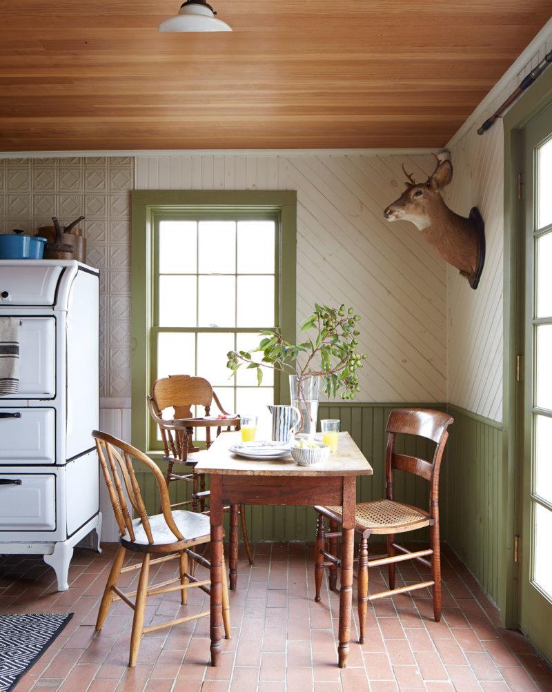 Kitchen dining room 5 (2)