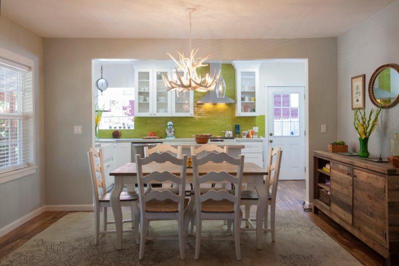 Kitchen dining room 5 (20)