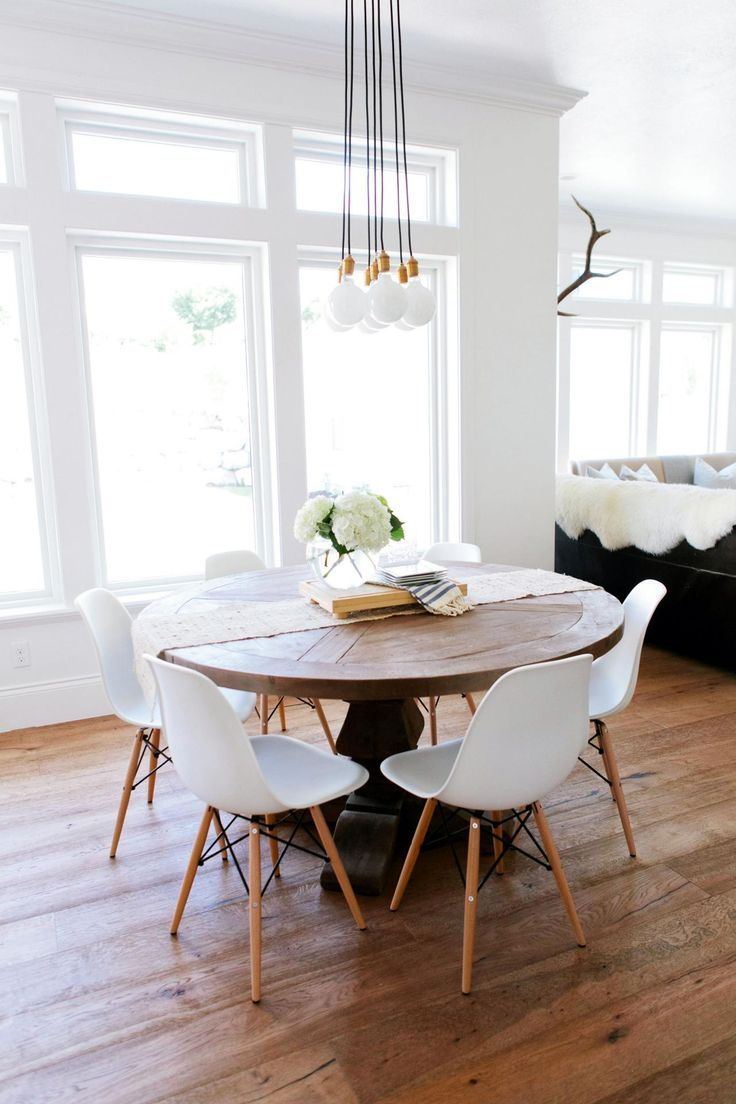 Kitchen dining room 5 (3)