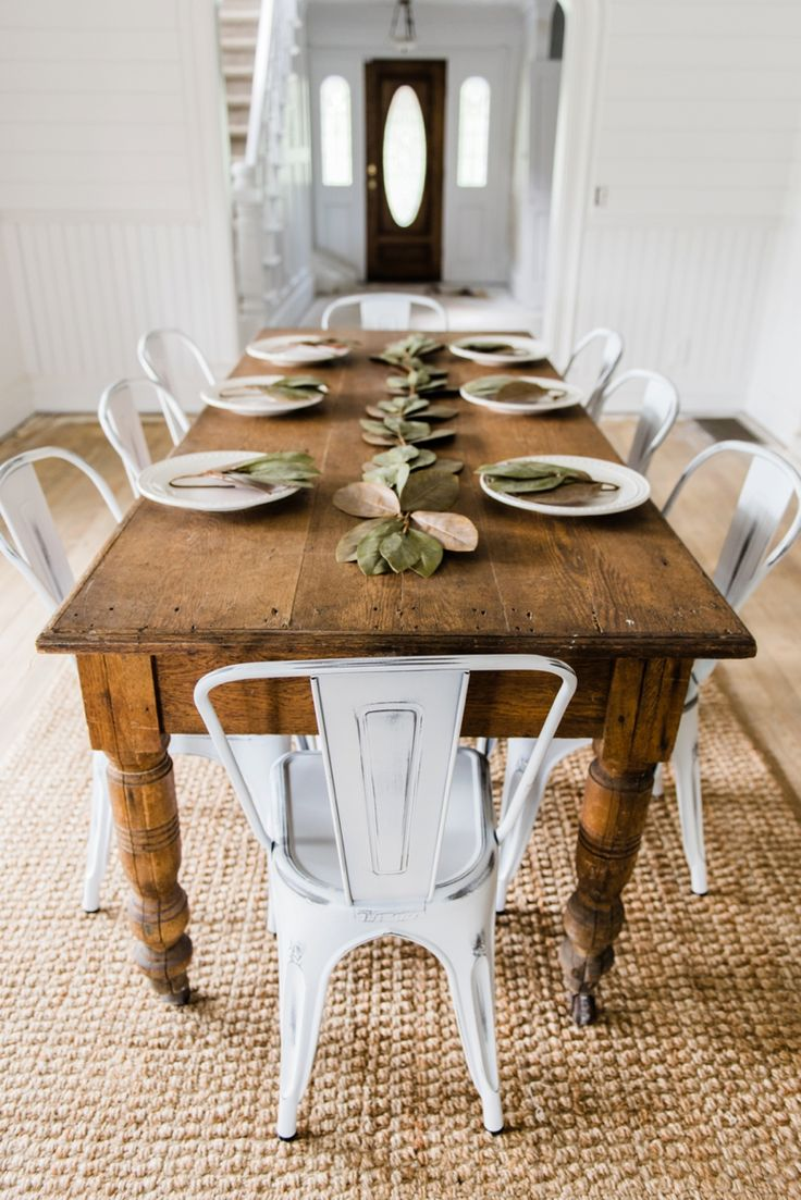 Kitchen dining room 5 (4)
