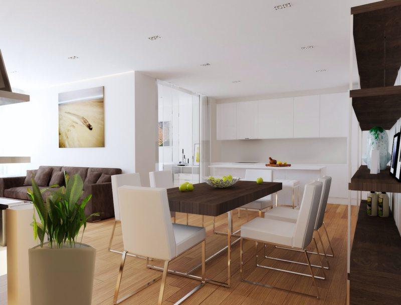 Kitchen dining room 5 (7)