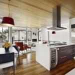 Kitchen dining room (6)
