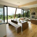 Kitchen dining room (7)