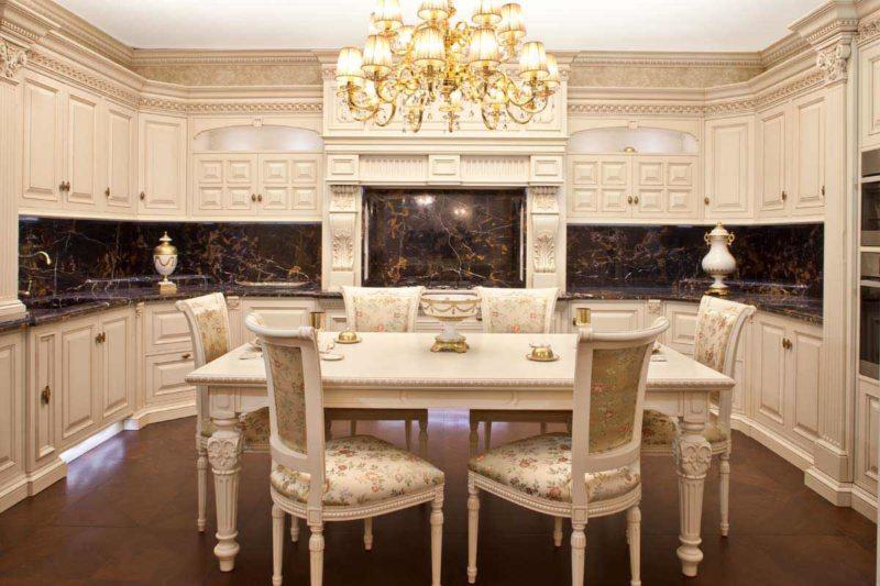 Kitchen dining room (8)