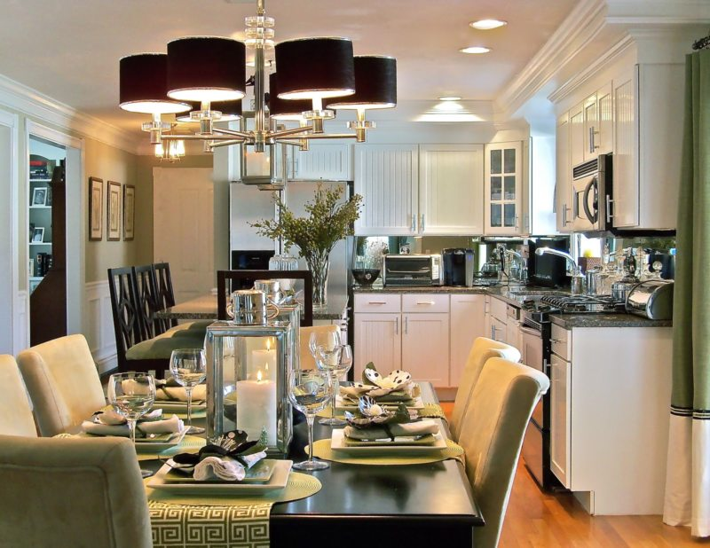 Kitchen dining room (9)