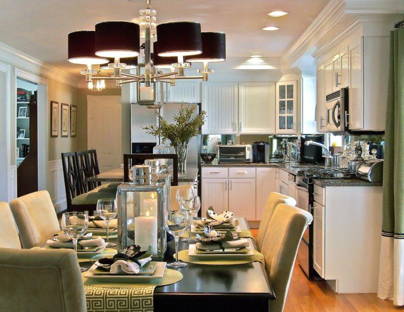 Kitchen dining room (9)