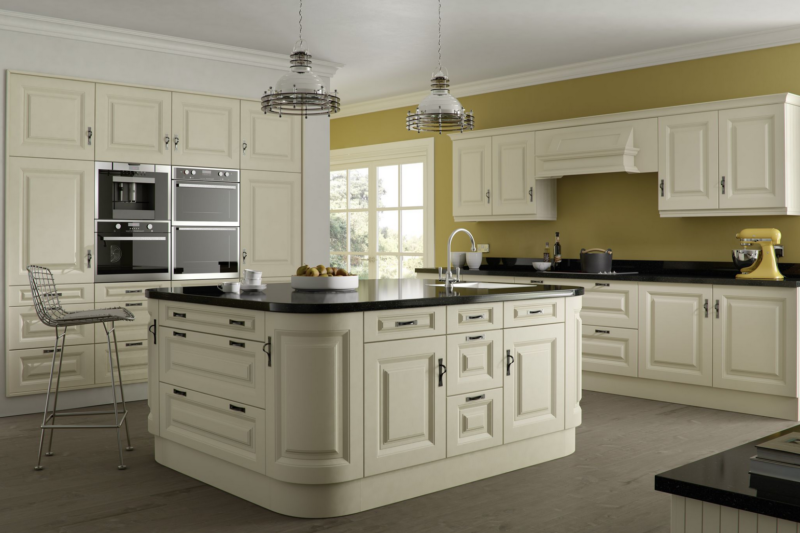 Kitchen ivory (02)