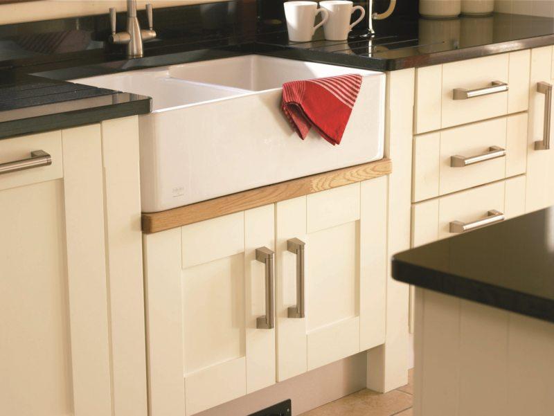 Kitchen ivory (2)