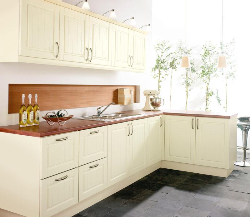 Kitchen ivory (9)
