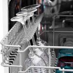 Kitchen with dishwasher (3)