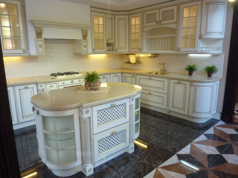 Kitchen with island 1 (01)